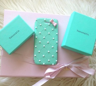 phone cover iphone case tiffany blue tiffany tiffanys