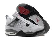 nike jordan shoes,jordan shoes online,fashion jordan shoes
