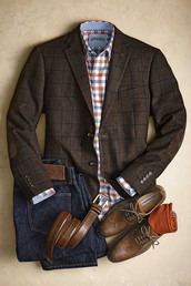 coat,hipster,jacket,suit,menswear,mens jeans,classy,mens jacket,mens accessories,mens shoes,blazer,mens blazer,clothes,tweed