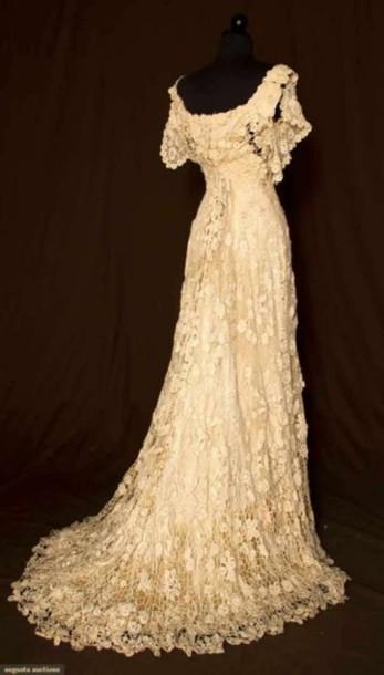 dress wedding dress lace dress wedding dress lace vintage wedding dress vintage vintage lace vintage dress