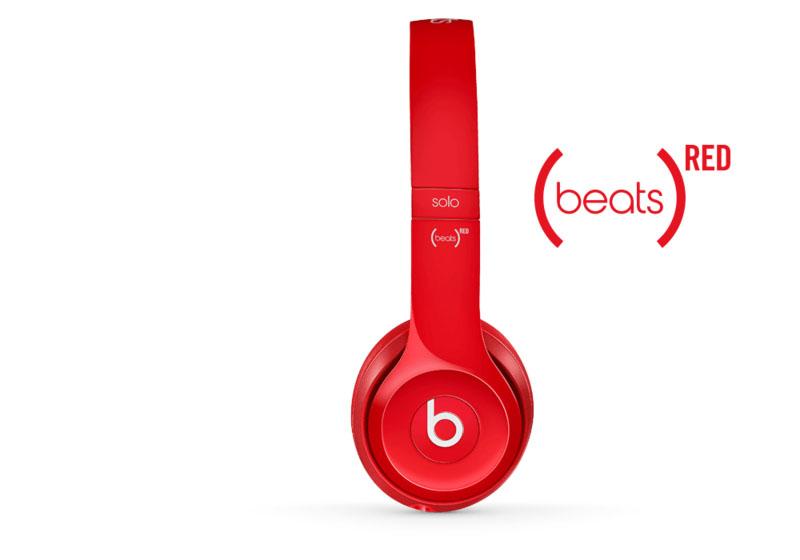 Get New Beats Studio by Dre Headphones Matte Black - Black Friday - $179.19