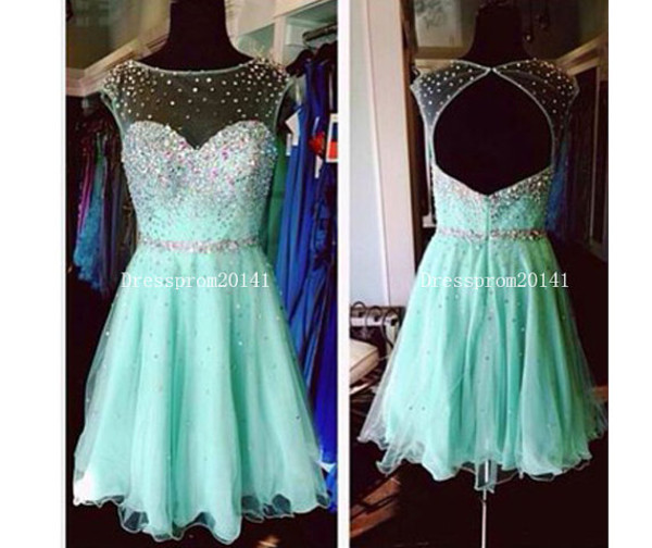 Dress bridal gown bridesmaid formal dress evening for Oxiclean wedding dress