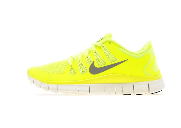 Nike Free Run  5.0 - JD Sports
