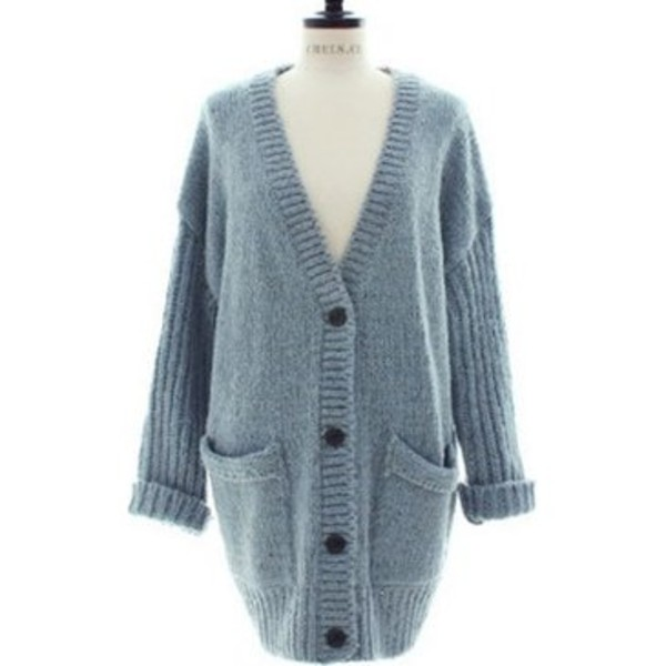 sweater fashion clothes coat