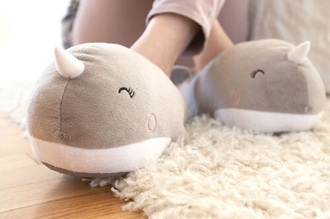 unicorn whale slippers ugg boots boots ugg boots warm cozy