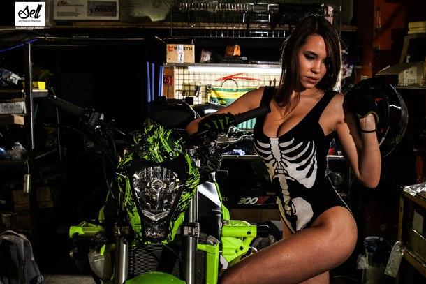 underwear bones bodysuit skeleton bodysuit bodysuit black and white black and white bodysuit bones skeleton