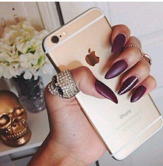 nail accessories nail polish matte nail polish dark nail polish