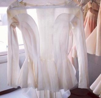 shirt white perfect top beautiful top transparent white top tank top dress sexy tumblr white shirt