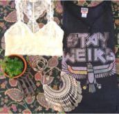 shirt,white,dress,grunge,soft grunge,lace,best,festival,crop tops,underwear,jewels