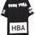 Been Trill OM Tee | Outfit Made