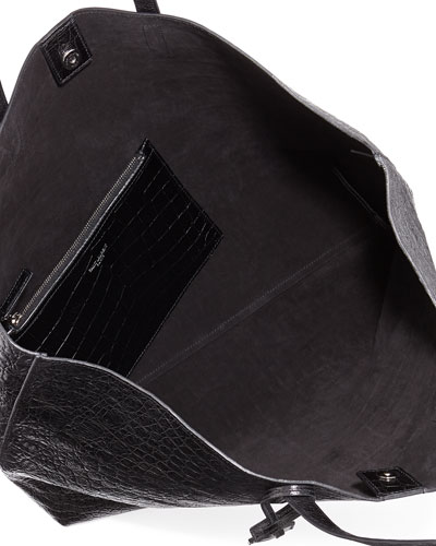 handbag ysl - a91wjt-i.jpg