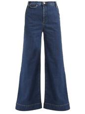 jeans,denim,blue
