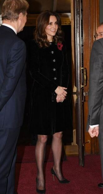 coat fall outfits fall coat kate middleton