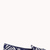Globetrotter Loafers | FOREVER21 - 2000110712