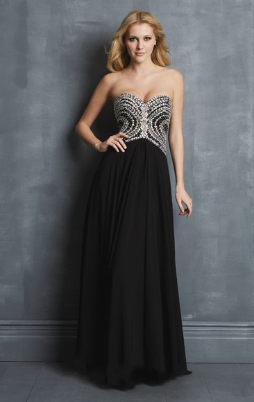 prom dress little black dress brand dress chiffon dress 2014 dress cheap dresses party dress beading dress 2014 dress hot