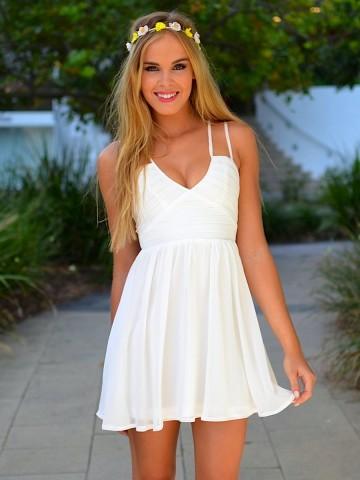 Wicked Bliss Dress | Keep.com