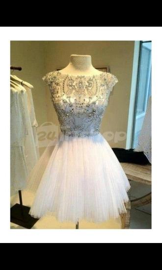 dress inlovewithit