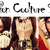 Fashion Coolture Shop