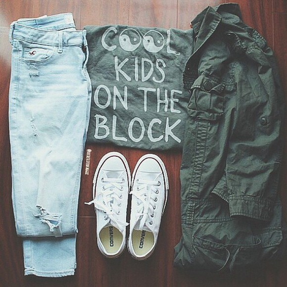 print t-shirt t-shirt cool girl style please help me! want want want cool kids never die