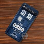 phone cover,movies,doctor who,tardis,sherlock,quote on it phone case,lg case,lg g3 cases,lg g4 case,lg g5 case,nexus case,nexus 4 case,nexus 5 case,nexus 6 case,sony xperia case,sony xperia z3 case,sony xperia z4 case,sony xperia z5 case,htc case,htc one case,htc one m9 case,htc one m9 plus case,htc one m7 case,htc one m8 case,htc desire case,htc desire 816 case,htc desire 820 case,htc desire 826 case