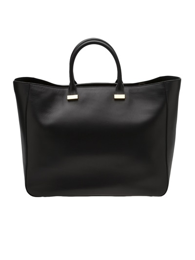 The Row Xl Day Luxe Shoulder Bag - A'maree's - Farfetch.com