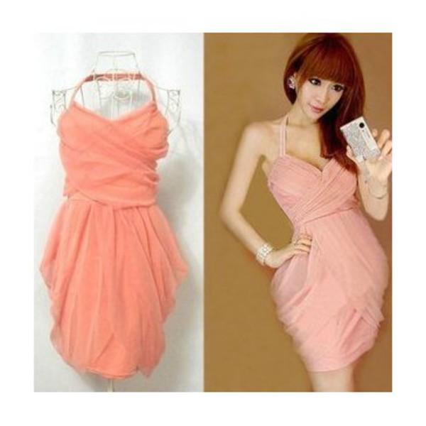 skirt dress fashion clothes