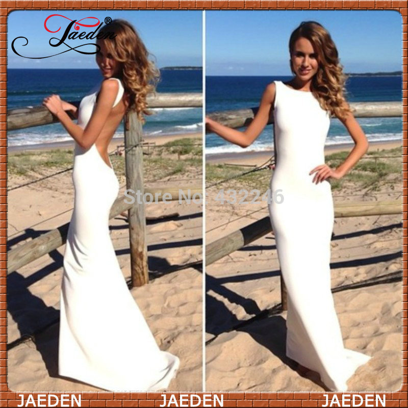 SP016 New Arrival Cheap Promotion Abendkleider Prom Dresses 2014 Sexy Party Dress -in Prom Dresses from Apparel & Accessories on Aliexpress.com | Alibaba Group