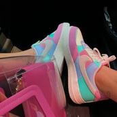 shoes,nike,cute,new,love,need ,nike air force