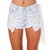 Refuge Festival Shorts | $29.00 was $49.99 | City Beach Australia