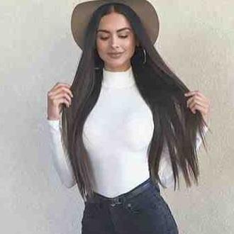 top white white top tight tight top bodysuit white bodysuit