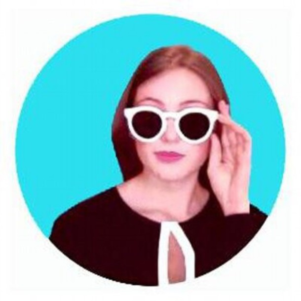 sunglasses white sunglasses white glasses