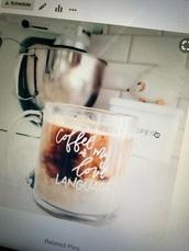 home accessory,coffee,mug