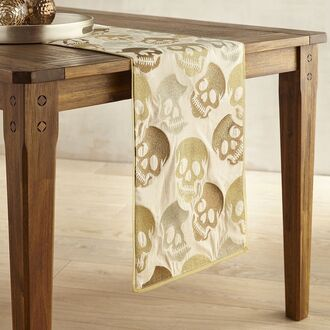 home accessory halloween home decor halloween halloween decor home decor table