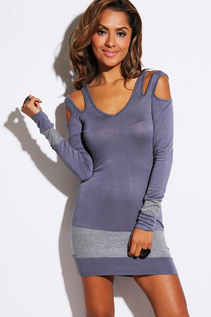 Mini Dress | eBay