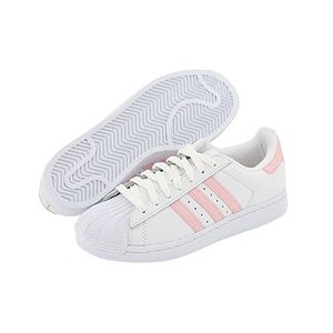 Buy cheap Online,adidas superstar 2 womens gold Fiero Fluid Power
