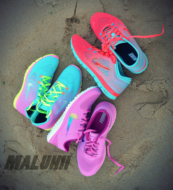nike-nike-id-neon-gym-clothing-womens-clothing-womens-running-clothes
