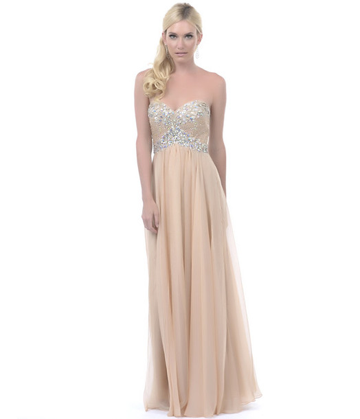 dress, prom dress, long dress