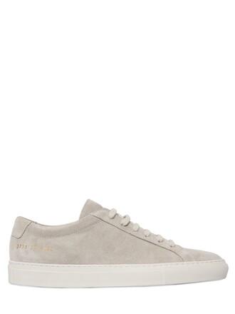 suede sneakers sneakers suede beige shoes