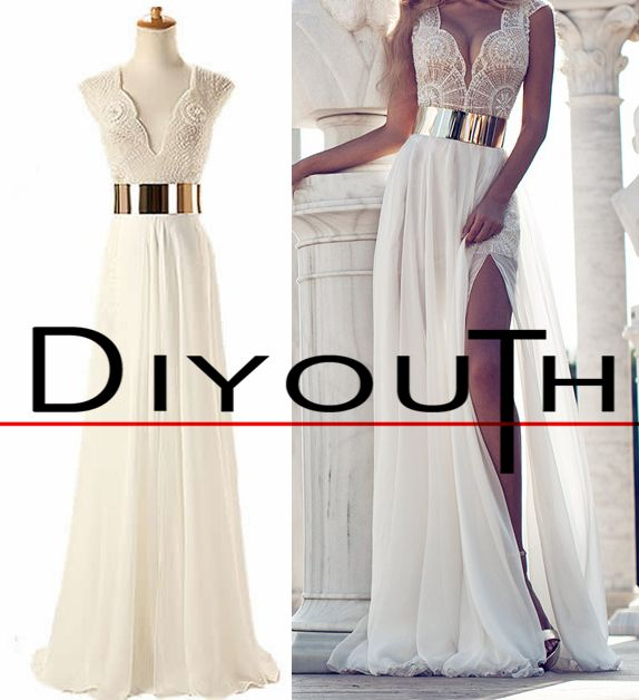 Pin by DIYouth on Prom Dress | Pinterest