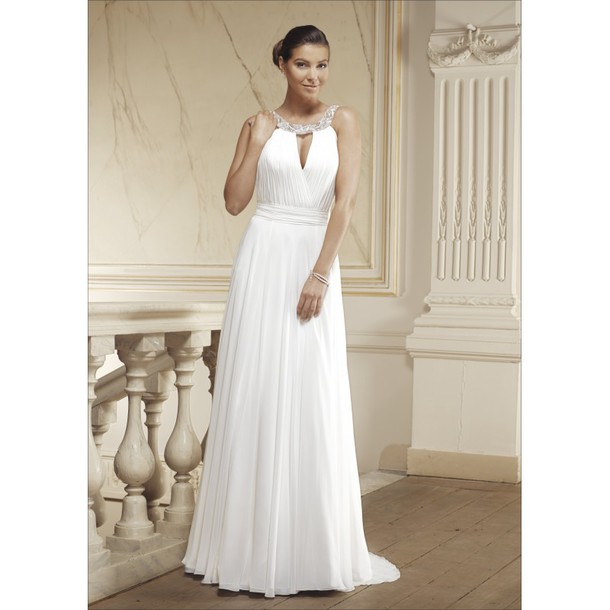 dress wedding dress prom dresses on sale paulina rubio cheap monday