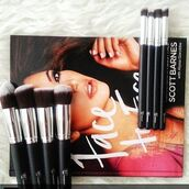 make-up,rccosmetics,makeup palette