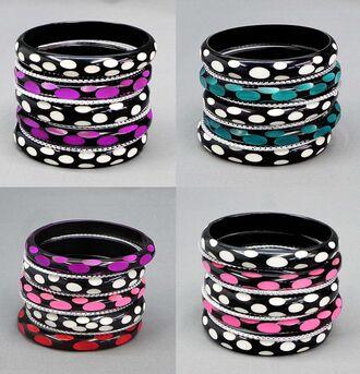 fashion jewels bangles bracelets style ebay.com
