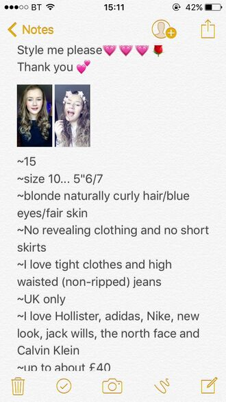 top style me jeans hollister calvin klein adidas nike jack wills north face curly hair tight tights high waisted jeans