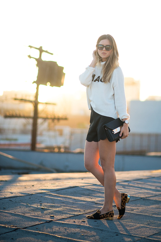 take aim blogger shoes jewels sunglasses bag