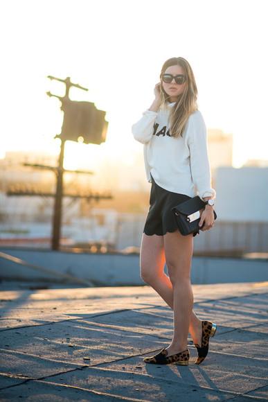 blogger jewels sunglasses shoes bag take aim