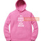 Keep calm and ask mom hoodie unisex adult size s - 2xl