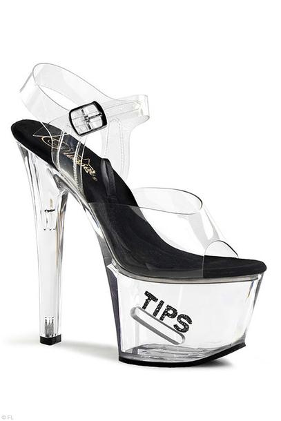 pleaser heels pole dance best 1cf62 99033