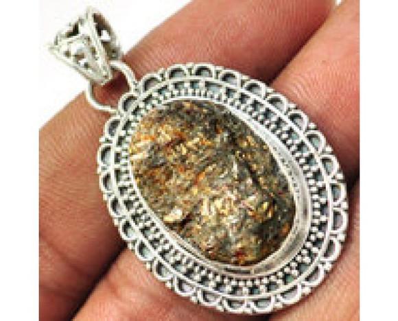 jewels crystal pendants sterling silver pendants gemstone pendants pearl pendants glass bead   pendants stainless steel pendants sterling silver stainless steel beaded pendants wholesale   pendants handmade pendants charm pendants