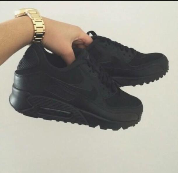 Shoes Nike Black Nike Air Nike Running Shoes Nike Shoes Nike - Abt shoes