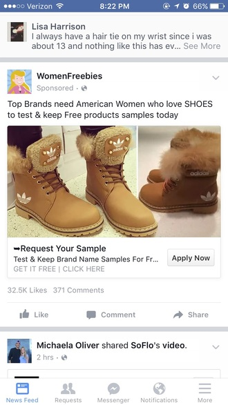 shoes adidas timberlands boots